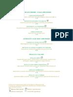 Bacchus Food Menu.pdf
