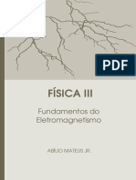 Apostila Abilio - FSC5113