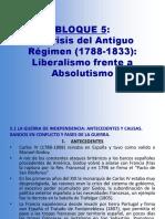 bloque5-171010161554.pdf