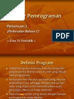 381289834 Petunjuk Konfigurasi Mail Server Di Linux Debian Dan Ubuntu