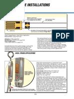 strain-gauge-installation-examples.pdf