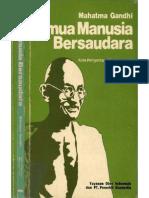 Semua-Manusia-Bersaudara-Mahatma-Gandhi.pdf