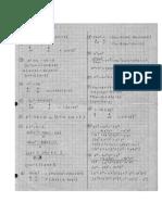 26428704-Ejc-106-Miscelanea-Factorizacion-Algebra.pdf