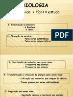 Nº1 - Biodiversidade.pdf
