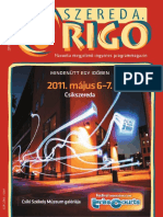 fajlok--Origo_5_2011_webes
