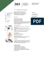 dg1-melon-tp2-2018.pdf