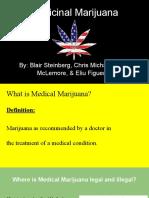 medical marijuana  3