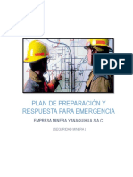Plan de Emergencias[1]