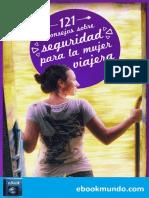121 Consejos Sobre Seguridad Pa - Veronica Boned Devesa.pdf
