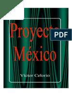 Proyecto Mexico