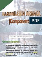 145928129 Albanileria Armada