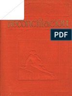 1927 (1927) - Reconciliación