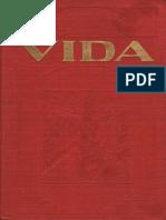 1929 (1931) - Vida