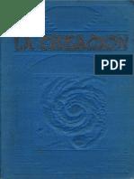 1927 (1929) - La Creación.pdf