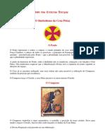 SimbCruzPatea.pdf