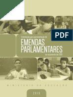 Cartilha MEC.pdf