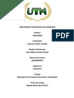 201620060075 JesúsAlbertoSantosMacías Mod6 Tarea4