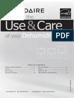 2020266a0220en manual.pdf