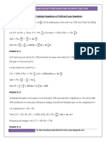 Solutions_for_50_Aptitude_Questions_on_Profit_and_Loss_Questions.pdf