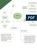 ORGANZADOR DE LAS ADMISTRACION FINANCIRA.docx