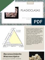 Plagioclasas