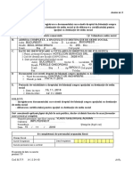 Anexa2_anaf.pdf