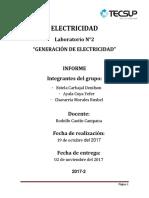 Electricidad n 2