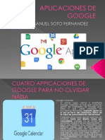 APPS  1.5