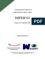 Hiper2002 Bergen