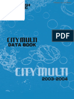 Pumy p v(y)Ma Databook
