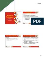 2. Research Techniques.pdf