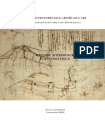 bookautomaticexercices-1.pdf