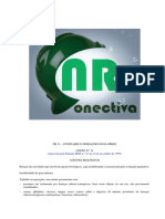 NR-15 ANEXO 14.docx