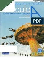 Calculo A - Diva Fleming.Ed.6.pdf