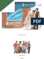 cuento de emprendimiento.pdf