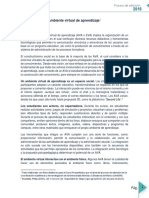 Ambiente virtual de aprendizaje Archivo.pdf