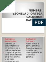 BIOLOGIA DIAPOSITIVA FINAL.pptx
