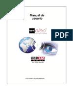 Manual de usuario - See.pdf