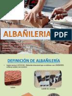 188783202-ALBANILERIA-ARMADA.pptx