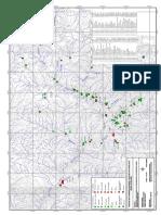24813_Cartografia Sitios Patrimoniales MAPA GENERAL