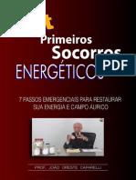 SOCORRO ENERGETICOS