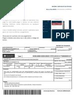 boleto_antecipacao_fatura.pdf