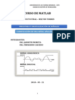 Informe Matlab Janneth_ Fernando