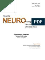 Gonzalez-Toledo-2015-Apraxia-del-Habla-Evaluacion-y-Tratamiento.pdf