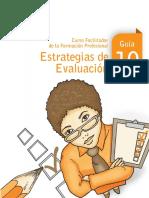 Guía 10 - Estrategias de Evaluación.pdf
