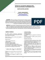 USART_ASINCRONO_PIC16F877A.pdf