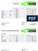 Complete-Refrigerant-Filling-Chart.pdf