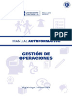 Gestion_de_operaciones - Manual Autoinformativo