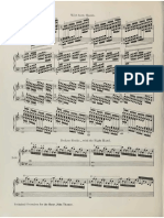 harp124.pdf