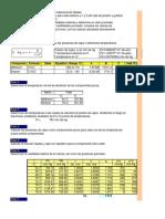 kupdf.com_problemas-destilacion-treybal1-1.pdf
